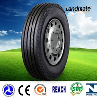 high quality best chinese brand truck tire for korean tyre market