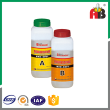 Hot selling made in china epoxy adhesive ab