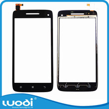 Accept Paypal Touch Screen Digitizer For Lenovo S960