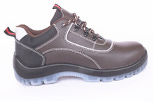 men shoes,new design high quality safety shoes and safety shoes price with TPU outsole, oem shoes