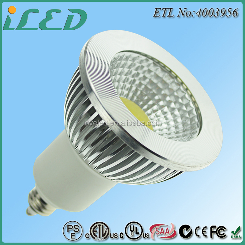 50w halogen e11 led replacement lamps 5w cob led spotlight e11 led. Black Bedroom Furniture Sets. Home Design Ideas