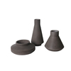 Home Decoraction Garden Cement Plant Pots