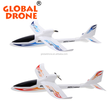 WLtoys F959 Sky King RC Aircraft 3CH 2.4GHz Rechargeable Battery Wireless Remote Control Model Aircraft Wingspan RTF Airplane