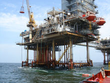Oil&Gas HR Recruitment, Worker provider, Vietnam manpower supply agency, human resources management services