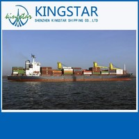 china shipping best china shipping to africa from china
