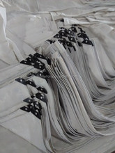 new products plastic tarpaulin fabric textiles