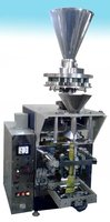 pouch packaging machine, packing machines