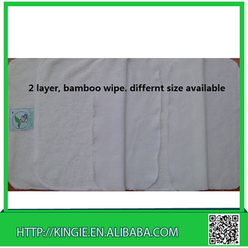 2014 High Quality New Design disposable cleaning wipes