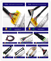 custom high quality wire looms electronic cable length measurement instrument