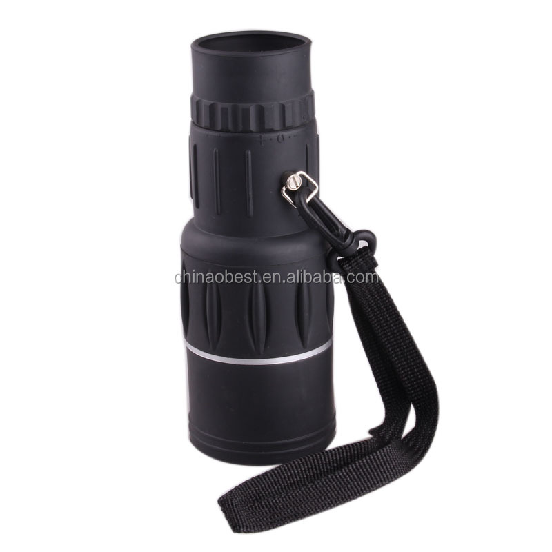 Best-sale Day and Night Vision Monoculars16x52 with High Quality