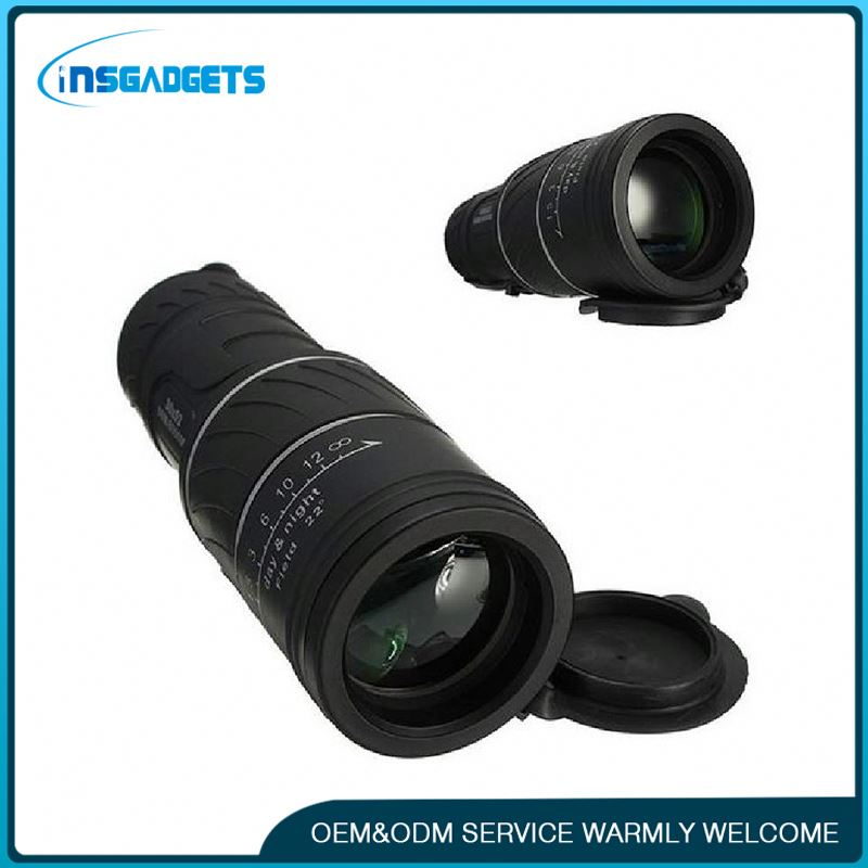China suppliers optical refractor telescope for children h0t7m telescopes for sale