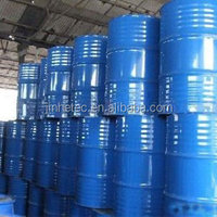 High Quality DOP Chemical Factory