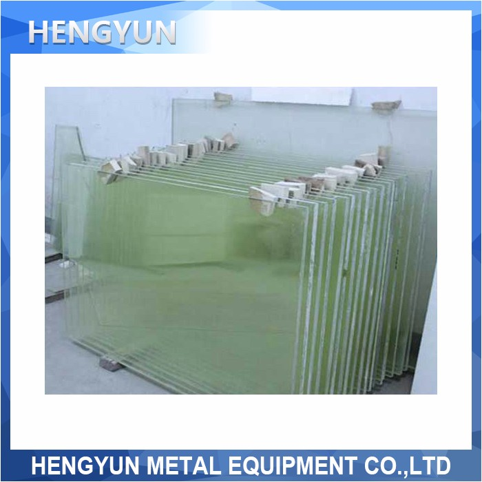 x-ray shielding lead glass for hospial