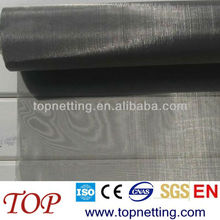 stainless steel EMF Shielding and Conductive Fabric