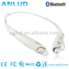 Hot sale good quality wireless low cost bluetooth headset