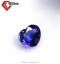 natural lab created tanzanite buyers