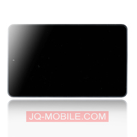 Mobile phone accessories 7 inch lcd touch panel for android tablet pc for Google Nexus 7 1 st