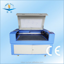 small laser cutting engraving cutting machine