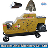 reinforcement steel bar cutting machine construction rebar cutting machine