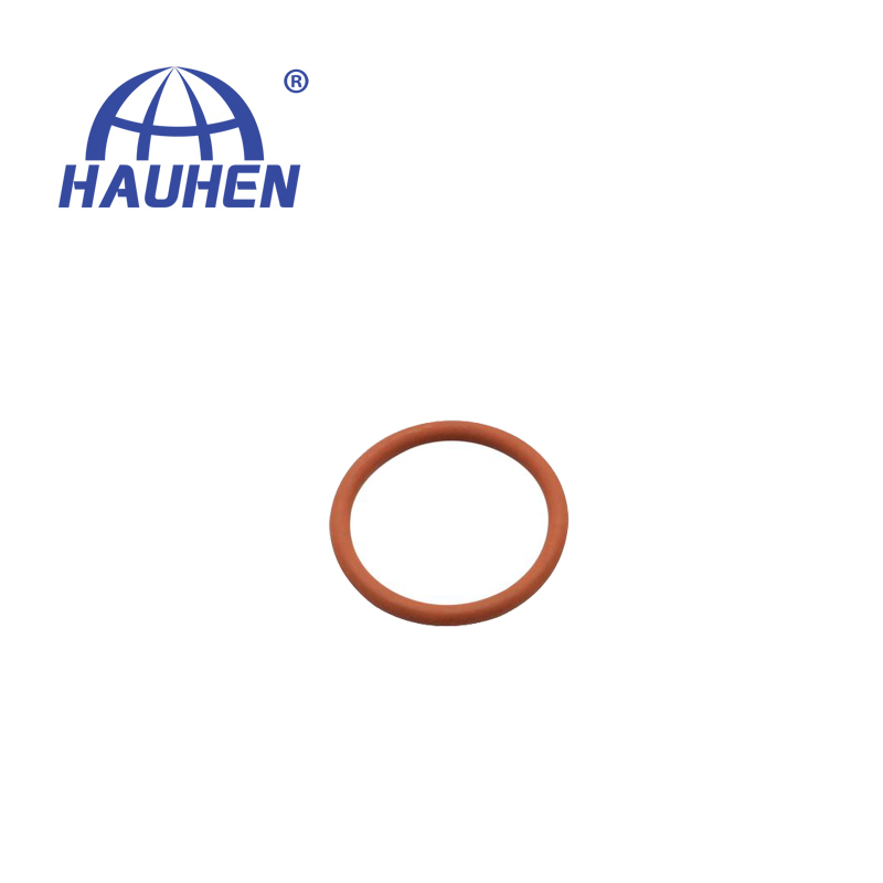 brown silicone rubber o ring installation tools