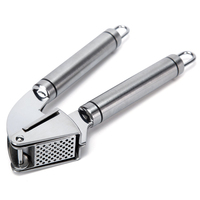 Vegetable Tool Premium Stainless Steel And