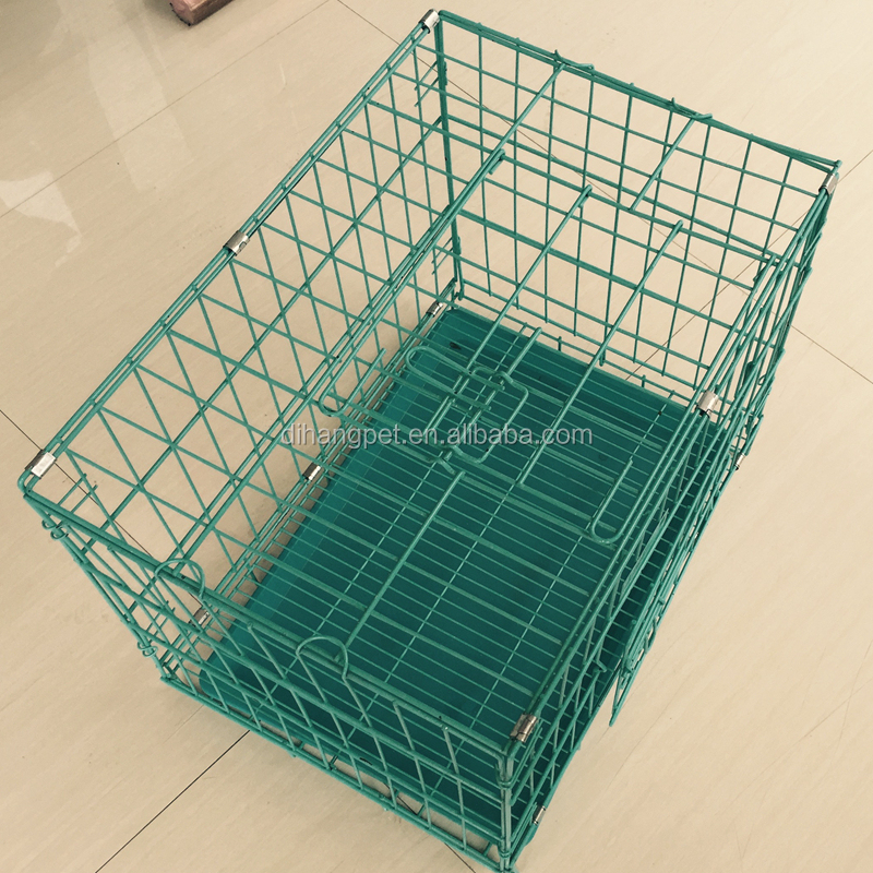 Dog Cage Supplies ,Dog Crate Wholesale ,Colored Dog Cage