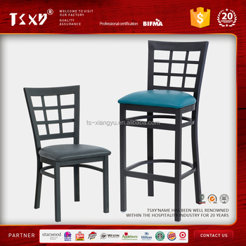 wholesale cheap dinning chair