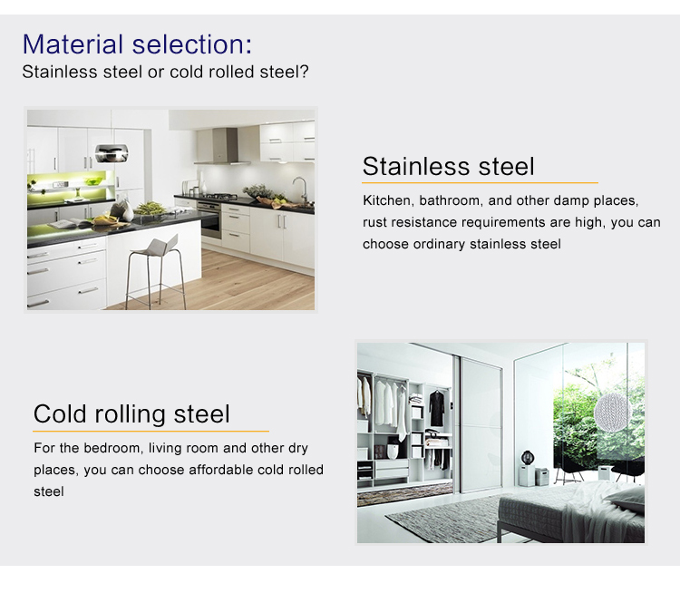 kitchen cabinet folding table iron remove plate detachable aluminum door hinge furniture hinge
