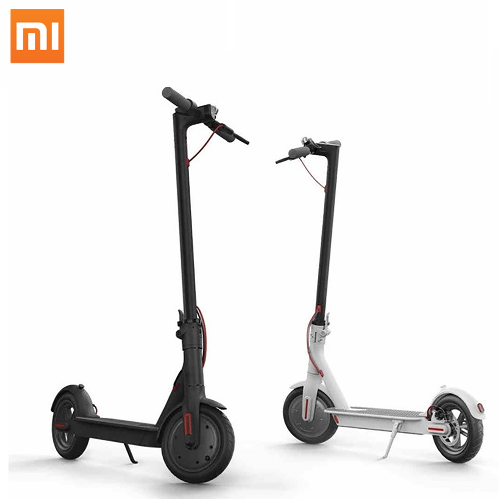 Volume Supply Mi <strong>CE</strong> most powerful cool electric mobility self balancing scooter for adult