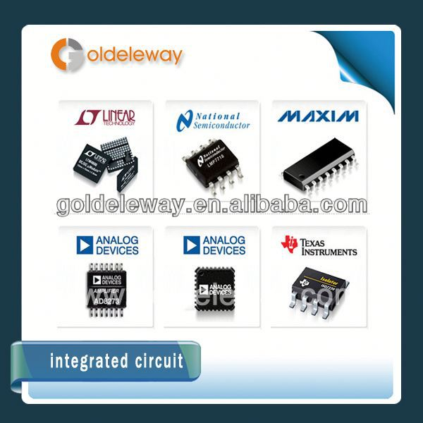mobile phone ic for i9000 A3P