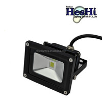 20 Watt LED Waterproof Outdoor Security LED Floodlight 85-265 Volt AC LED Flood Light for Outdoor