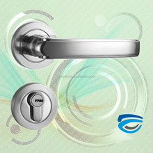 China Supplier Modern Hot Sale German Door <strong>Hardware</strong>