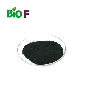 Abrasives Material Polishing Powder Nano Diamond Powder With Wholesale Price