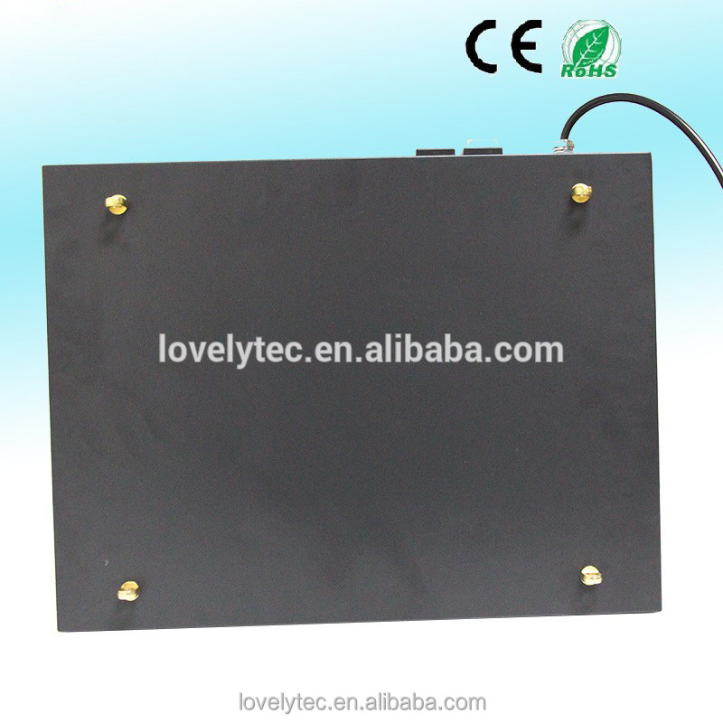 Brand new 12 band led grow panel for wholesales