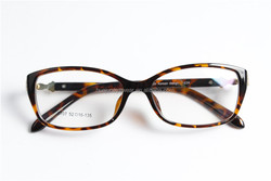 Cheap price TR90 memory eyewear optical frame