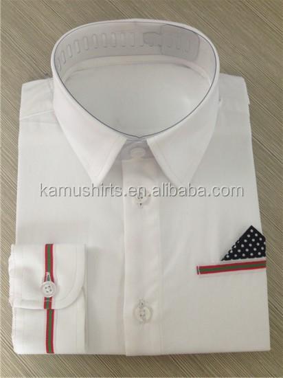 2015 fancy boy shirts fashion latest shirt designs for