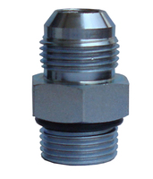hydraulic joint reducer union Hydraulic transition joint / hydraulic connection