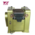 High Voscosity Paint and Pigment Three Roller Grinding Mill