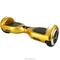 2016 super quality New style 2 wheel for Christmas gift,high quality smart 2 wheels electric self balancing scooter