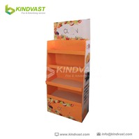 vegetable and fruit display shelves,display fruit and vegetables used,fruit and vegetable display units