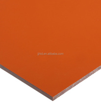 Bakelite Phenolic resin Paper Laminate Sheet