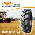 Import china top brand farm tyre 12.4 28