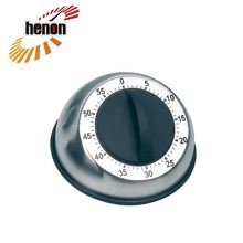 Wholesale Safety mechanical oven timer
