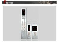 Designer classical high cop heat pump water heater
