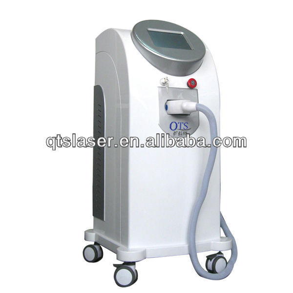 808nm soft laser diode skin tag removal machine