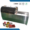 Innovation ajustable paper glue machine