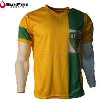 High quality bulk clearance garment export leftover apparel stock lot for women and men