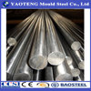 /product-detail/transmission-driven-gear-material-sae-1020-carbon-steel-round-bar-60148056976.html