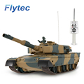 3808 1/24 Japan T90 Airsoft Battle RC Tank With Programming Function