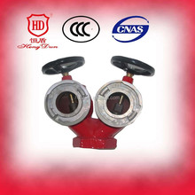 type fire hydrant,fire hydrant wrenches,pressure reducing valve fire hydrant valve.
